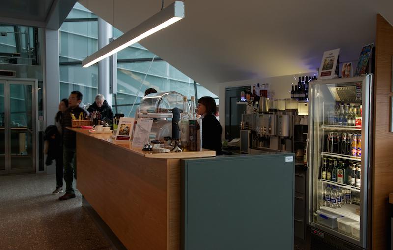 cafe energy iceland