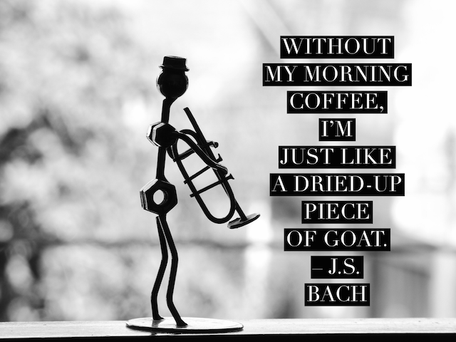 25 Coffee Quotes: Funny Coffee Quotes That Will Brighten Your Mood ... #darkCoffee