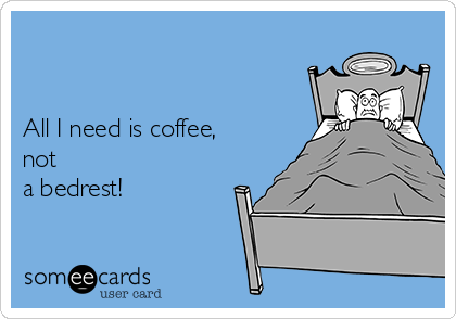 Beautiful Additional Funny Coffee Quotes