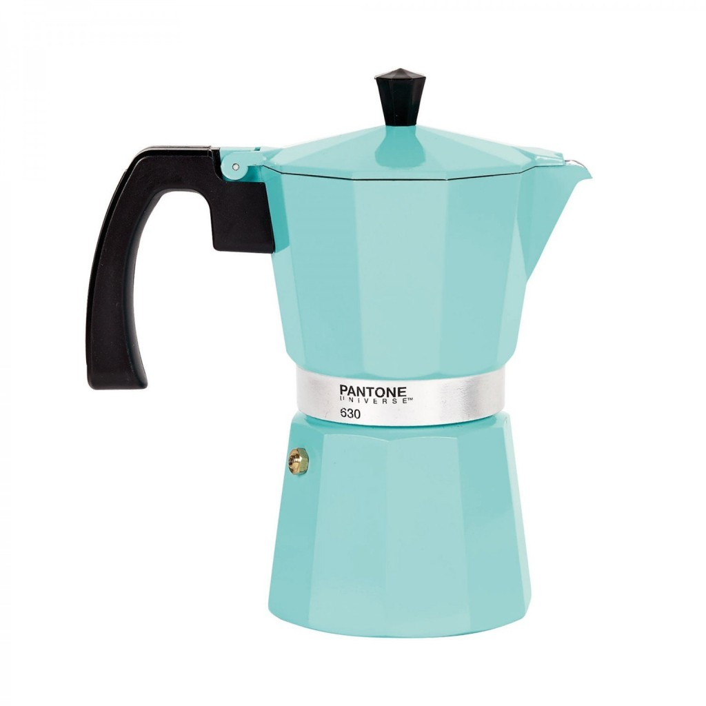 Retro Coffee Makers 7 Vintage Coffee Makers To Remind You