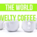 novelty coffee mugs