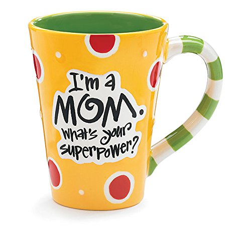 coffee mother's day gift