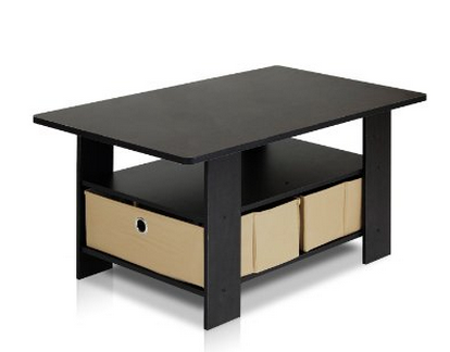 Attractive Cheap Coffee Table