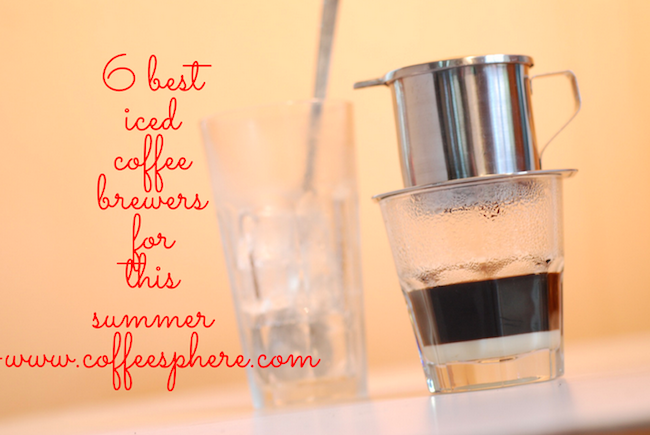 how to make the best flavored coffee