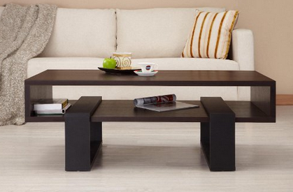 8 Coffee Tables for Coffee Lovers of Every Taste CoffeeSphere