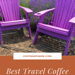 10 Best Travel Coffee Table Books