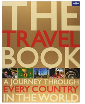 10 best travel coffee table books - coffeesphere