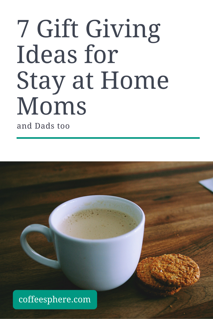 gift ideas for stay at home moms eskayalitim