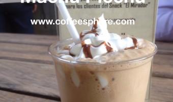 Coffee in Peru: There's More to Peru Than Just Machu Picchu