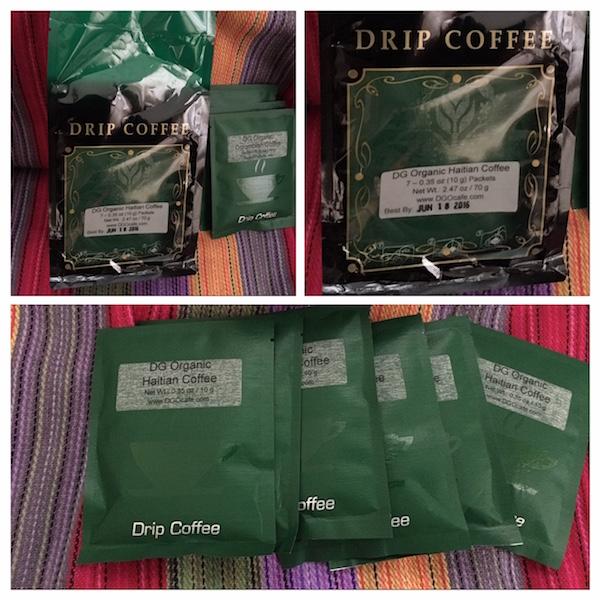 DGO Coffee