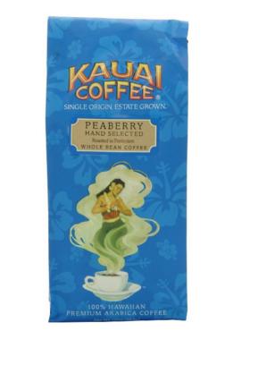 Kauai Coffee Company