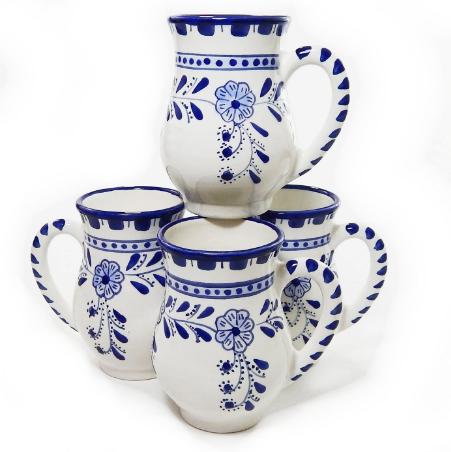 coffee mug set - Coffee Mug Sets