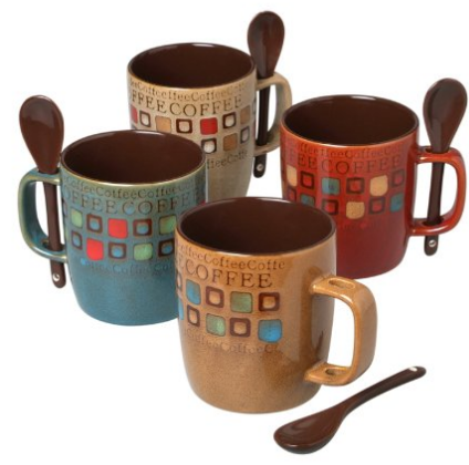 coffee mug sets 7 coffee mug sets for the picky decorator coffeesphere 30017