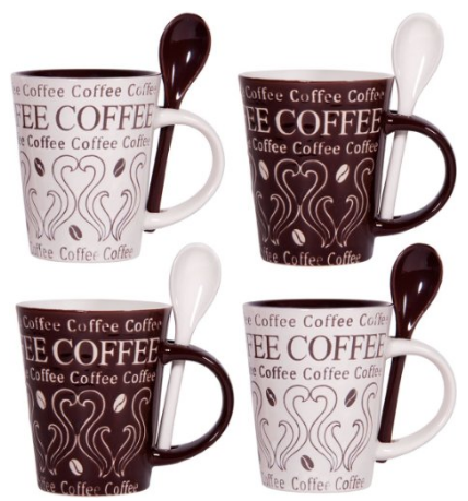 7 Coffee Mug Sets For The Picky