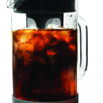 How to Make Cold Brew Coffee with Primula Iced Coffee Maker