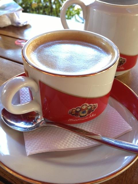 delicious-Mamushka-coffee