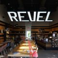 Revel 77 Spokane