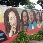 Marley Coffee: My Coffee Conversation with Bob Marley in Jamaica