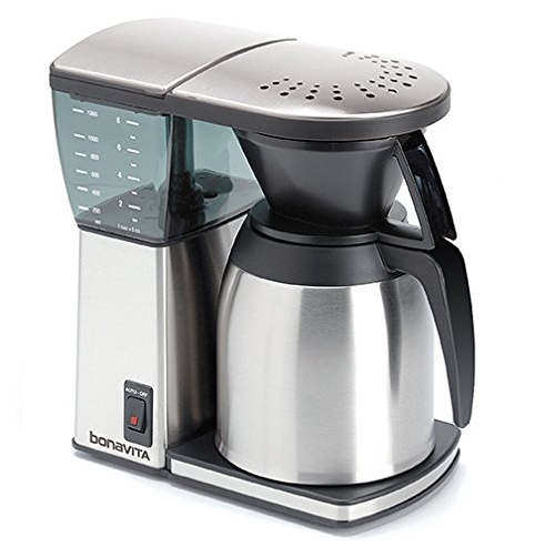 Colorful Coffee Maker Kohl S : 12 Colored Coffee Makers to Help Get You Out of Bed - CoffeeSphere