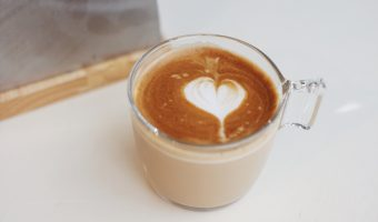 Simple Ways to Make Latte Art at Home Without Expensive Coffee Machines