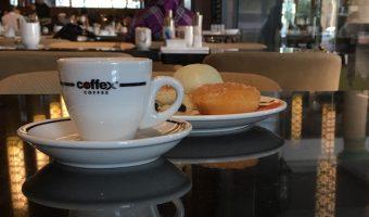 Where to Drink Coffee in Kuala Lumpur Malaysia