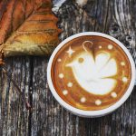 What You Need to Create Latte Art at Home