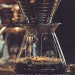 5 Stress-Free Coffee Brewing Methods: A Fun Step-by-Step Illustrated Guide to Brewing Coffee