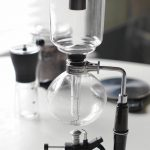 How to Use Siphon Coffee Maker: Your Step by Step Guide