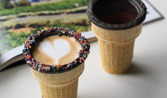 How To Make Coffee in a Cone: A Step-by-Step Guide
