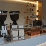 Unmissable Specialty Coffee Bar in Bellingham: Primer Coffee