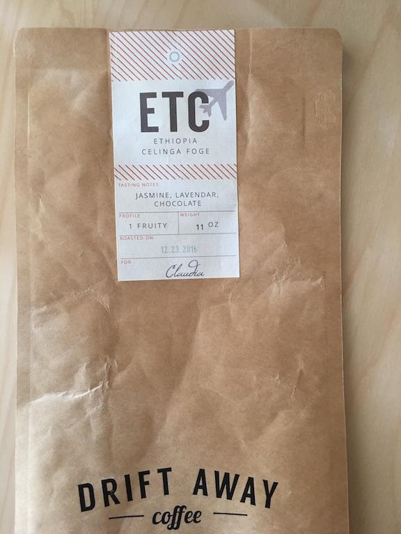 where to buy Ethiopian coffee online