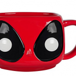 7 Funko Pop Coffee Mugs to Get Before They're Gone