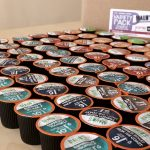 Single Serve K-cups Coffee by Intelligent Blends: A Review