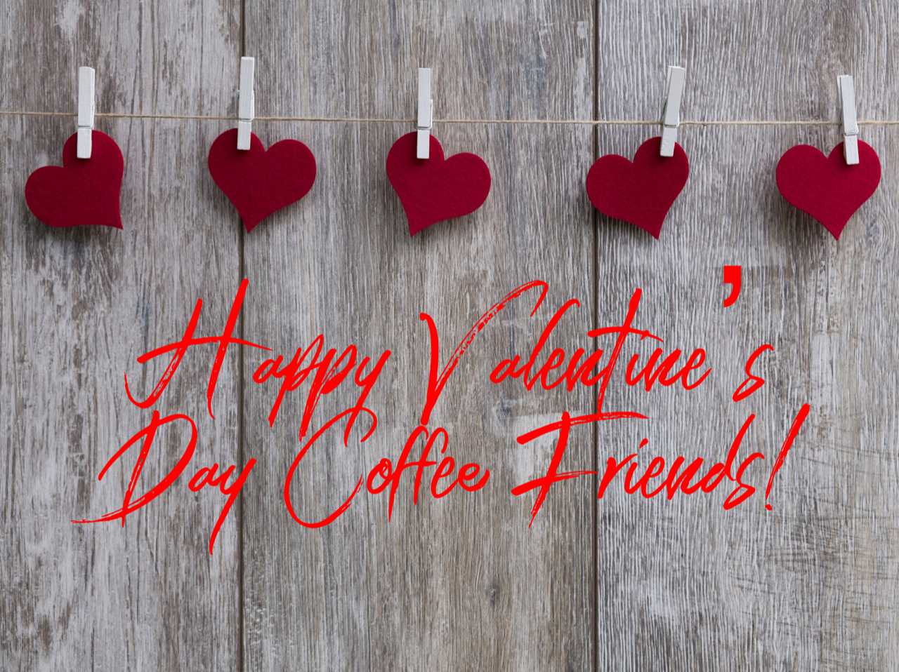 delightful valentine s day coffee quotes for those who love coffee