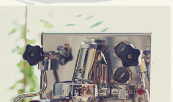 Which Espresso Machine to Buy? Read This Now